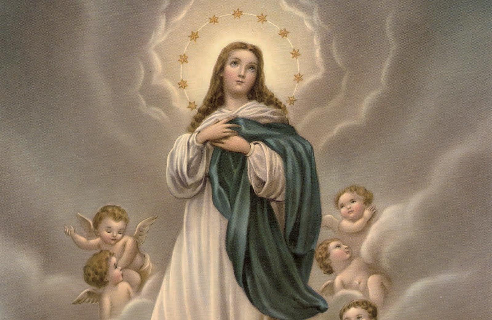 Ofício de Nossa Senhora