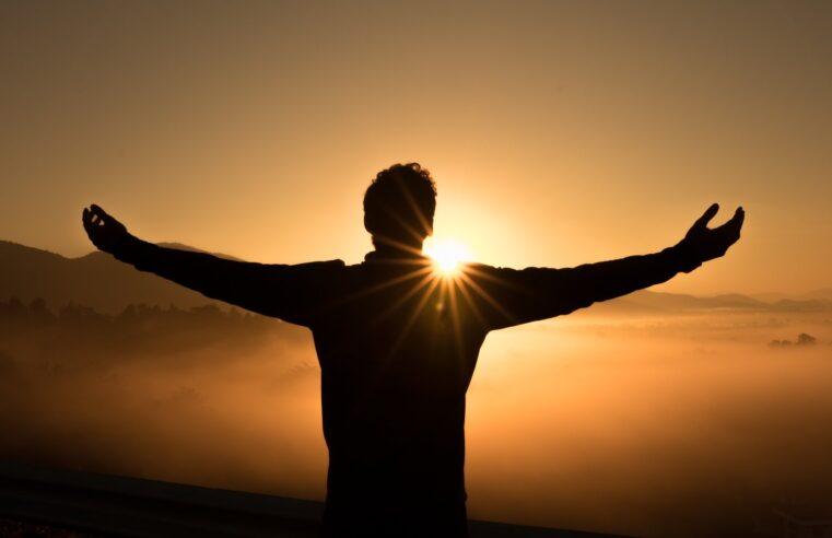 Oração por um Milagre