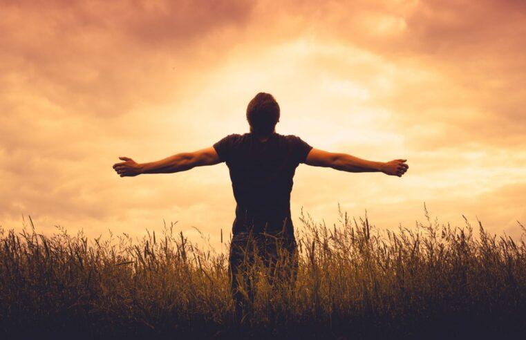 Oração poderosa para prosperidade