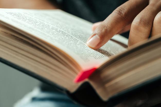Salmo 7 – Oração do Jesus Perseguido