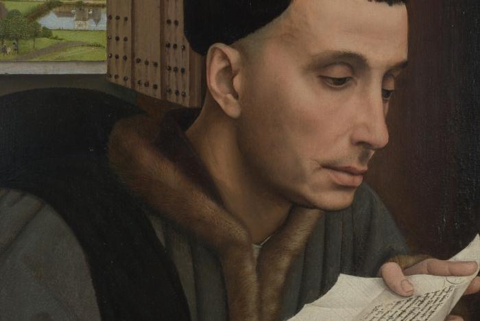 Oração a Santo Ivo, Patrono dos Advogados